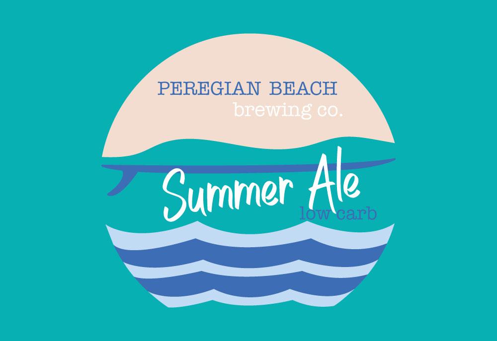 Peregian-Beach-Logo