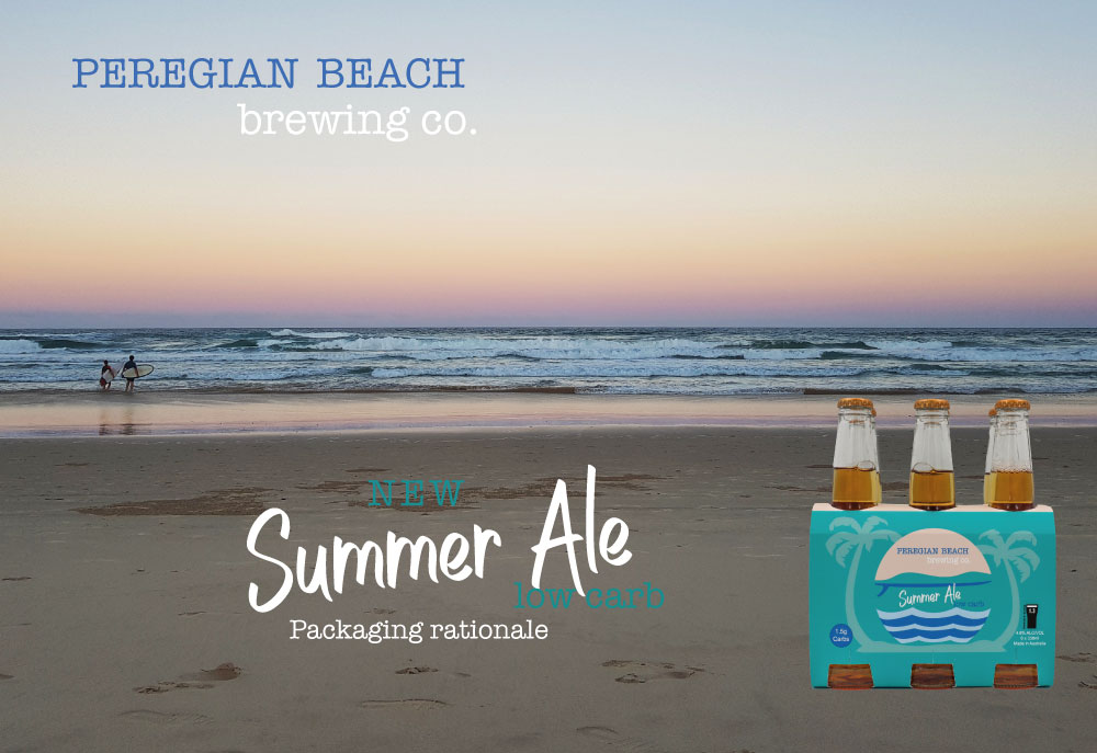 Peregian-Beach-brewing-co
