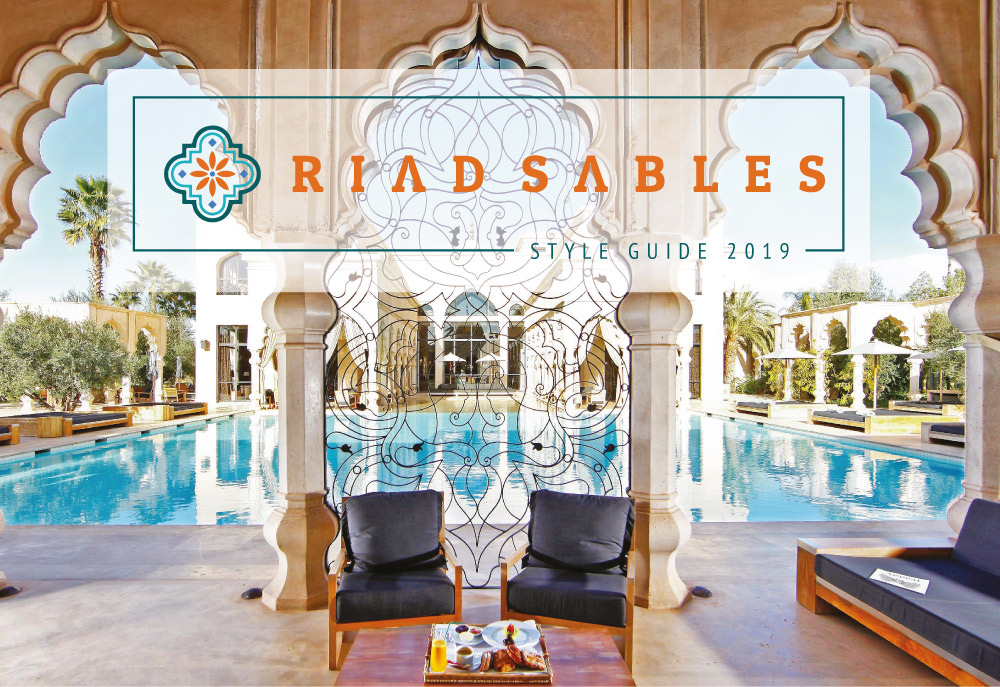 Riad-Sables-Style-Guide-Front-Page