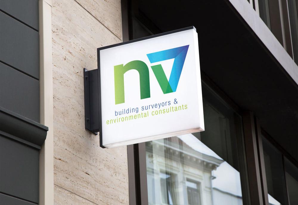 nv7 Logo