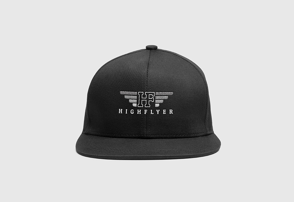 Highflyer-Cap-