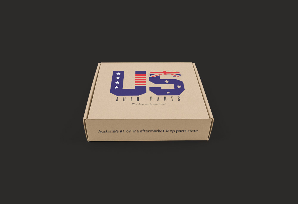 New-US-Autoparts-logo-on-box-landscape